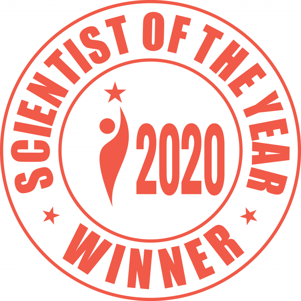 Emblem_Scientist_of_the_Year_2020.png